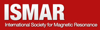 International Society for Magnetic Resonance