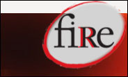 FIRE Federation for International Refractory Research and Education